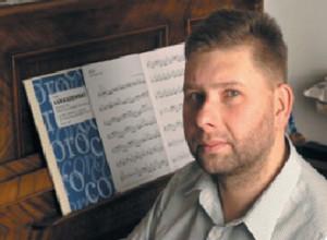 Lukaszewski