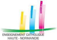 logo_ec_hn_petit