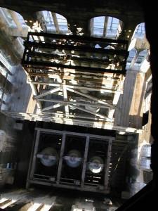 carillon-plongee